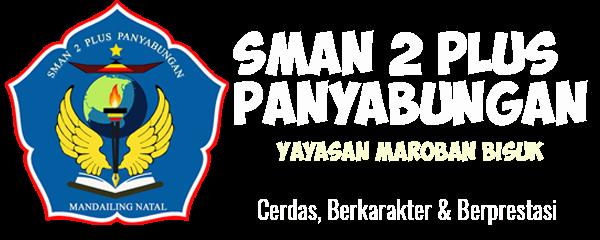 SMAN 2 Plus Panyabungan