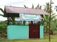 Rumah Kompos