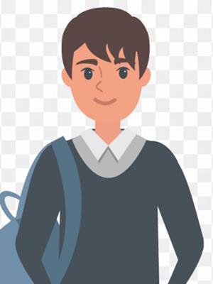 siswa 1